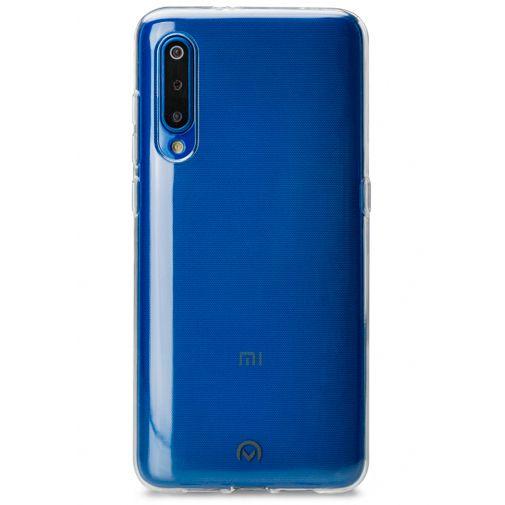 Mobilize Gelly Case Clear Xiaomi Mi 9