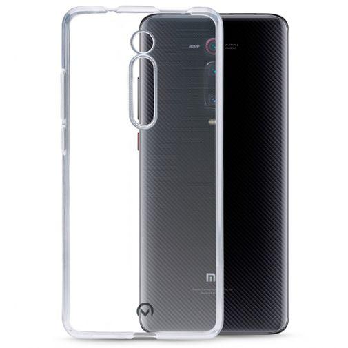 Productafbeelding van de Mobilize Gelly Case Clear Xiaomi Mi 9T/9T Pro