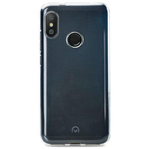Mobilize Gelly Case Clear Xiaomi Mi A2 Lite