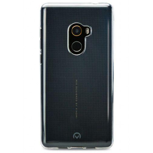 Mobilize Gelly Case Clear Xiaomi Mi Mix 2