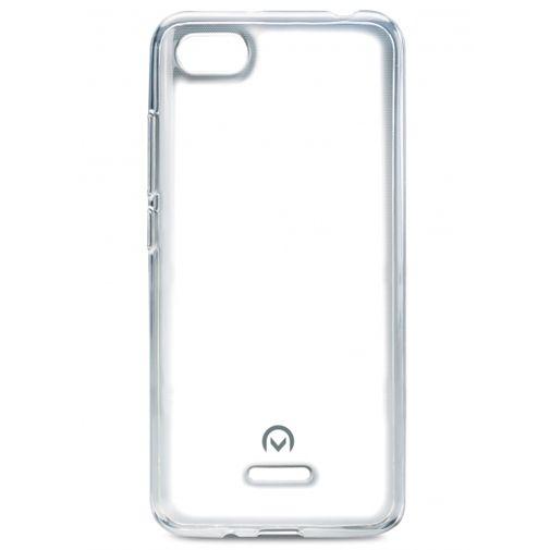 Mobilize Gelly Case Clear Xiaomi Redmi 6A