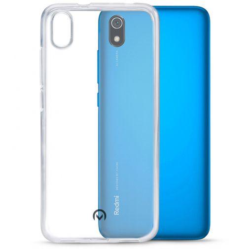 Productafbeelding van de Mobilize Gelly Case Clear Xiaomi Redmi 7A