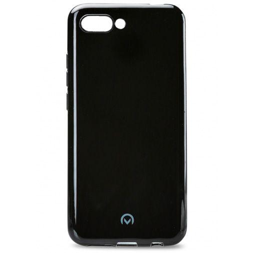 Productafbeelding van de Mobilize Gelly Case Black Honor 10