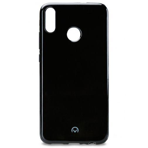 Productafbeelding van de Mobilize Gelly Case Black Honor 8X