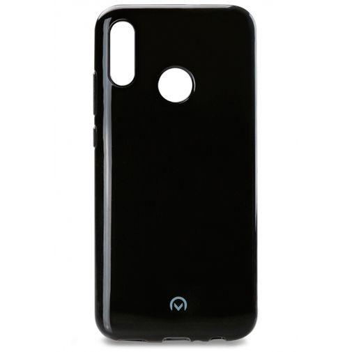 Productafbeelding van de Mobilize Gelly Case Black Huawei P Smart (2019)/Honor 10 Lite