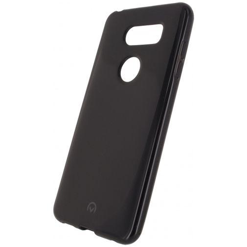 Mobilize Gelly Case Black LG V30
