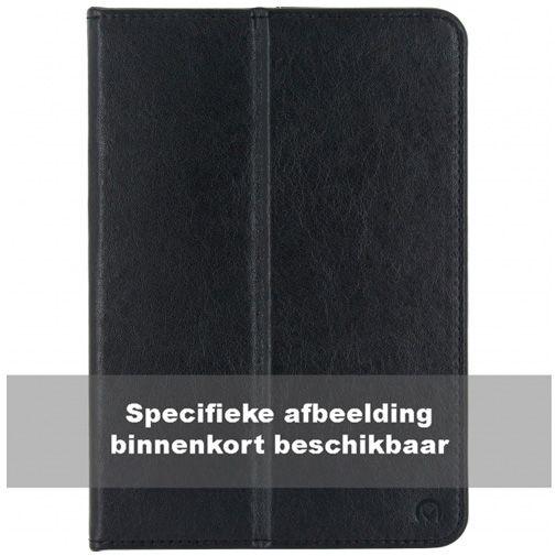 Mobilize Premium Folio Case Black Samsung Galaxy Tab Active 2