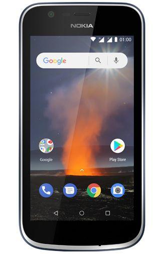 Productafbeelding van de Nokia 1