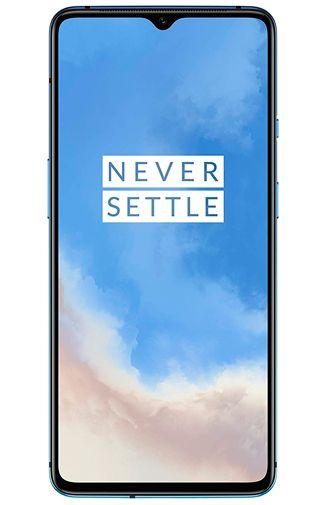 Productafbeelding van de OnePlus 7T
