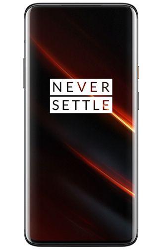 OnePlus 7T Pro 12GB/256GB McLaren Edition