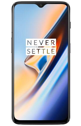 Productafbeelding van de OnePlus 6T 8GB