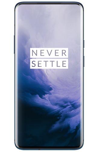Productafbeelding van de OnePlus 7 Pro 12GB/256GB