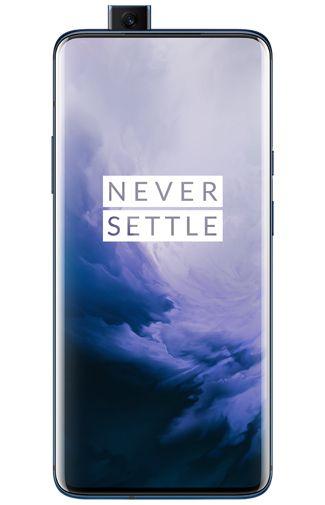 OnePlus 7 Pro 8GB/256GB Blue