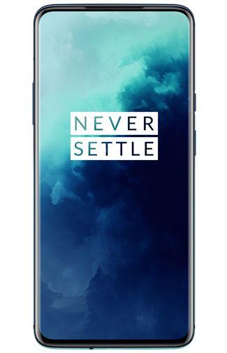 Productafbeelding van de OnePlus 7T Pro 8GB