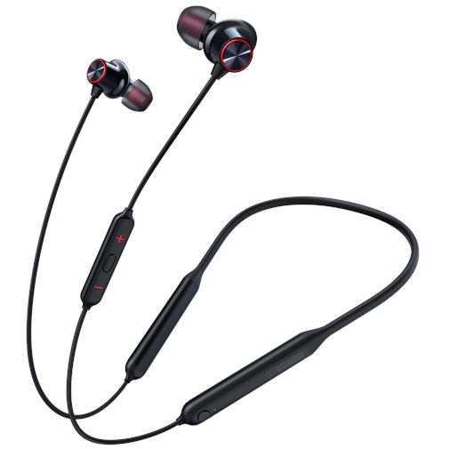 OnePlus Bullets Wireless V2 Headset