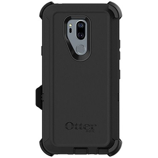 Otterbox Defender Case Black LG G7 ThinQ