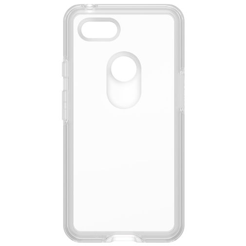 Otterbox Symmetry Case Clear Google Pixel 3 XL