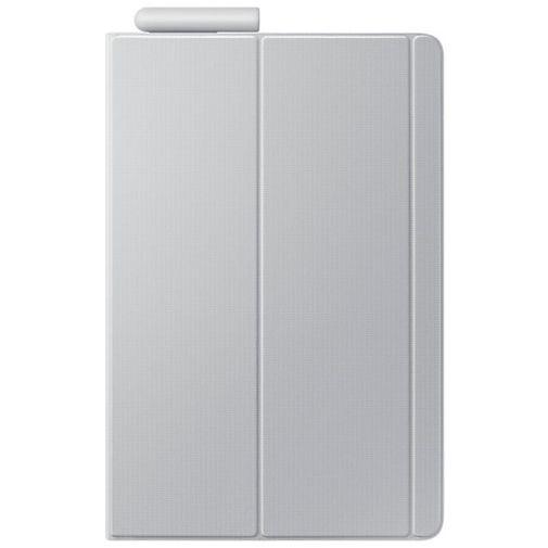 Samsung Book Cover Grey Galaxy Tab S4 10.5