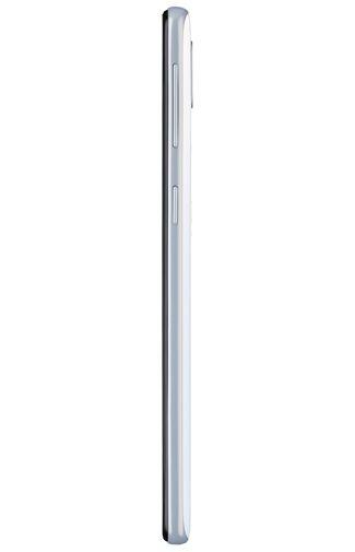 Samsung Galaxy A40 White