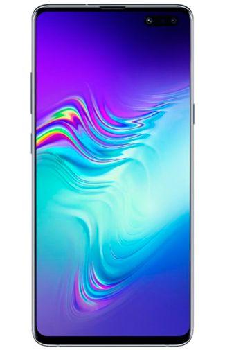 Productafbeelding van de Samsung Galaxy S10 5G 256GB G977 Black