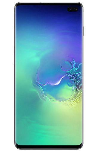 Samsung Galaxy S10+ 128GB G975 Green