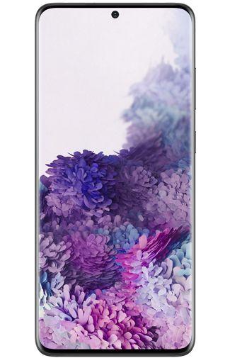 Productafbeelding van de Samsung Galaxy S20+ 128GB 4G G985 Black