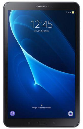 Productafbeelding Samsung Galaxy Tab A 10.1 T580 32GB WiFi Grey