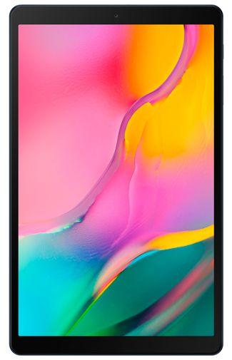 Samsung Galaxy Tab A 10.1 (2019) T510 32GB WiFi Silver