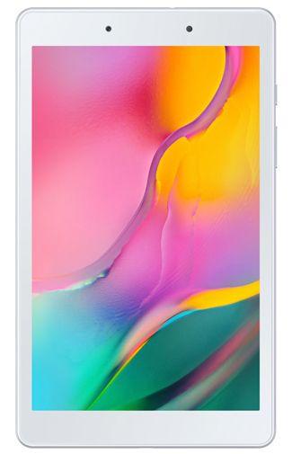 Productafbeelding van de Samsung Galaxy Tab A 8.0 (2019) T290 32GB WiFi Silver