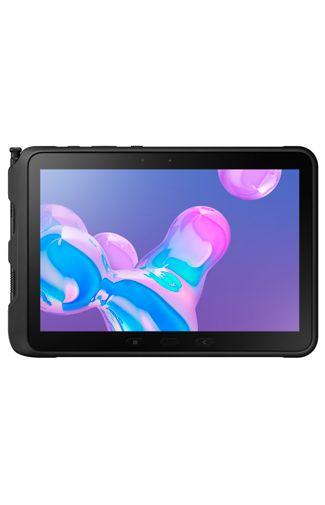 Productafbeelding van de Samsung Galaxy Tab Active Pro WiFi Black