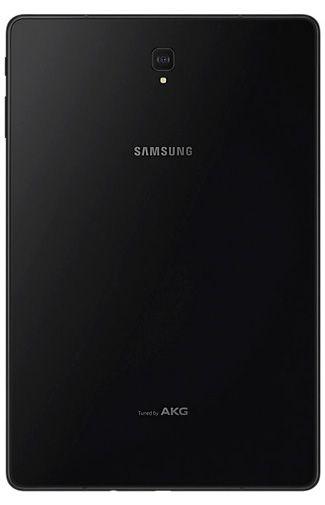 op groothandel ga online echt goedkoop Samsung Galaxy Tab S4 10.5 T835 64GB 4G Black