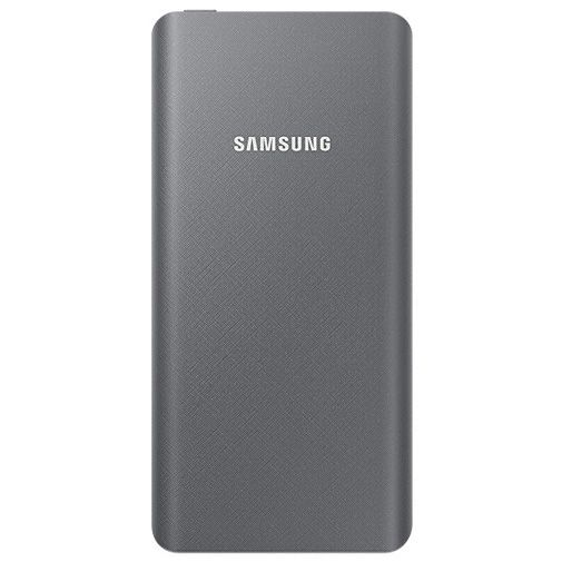 Samsung Powerbank 5000mAh USB-C EB-P3000 Grey
