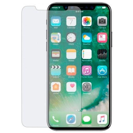 Productafbeelding van de ScreenArmor Glass Armor Regular Screenprotector Apple iPhone X/S
