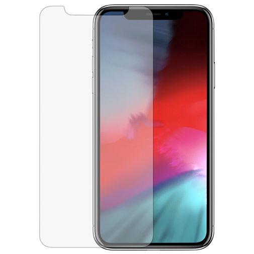 Productafbeelding van de ScreenArmor Glass Armor Regular Screenprotector Apple iPhone XS Max