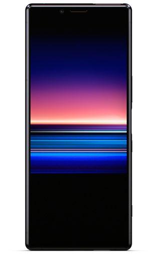 Productafbeelding van de Sony Xperia 1