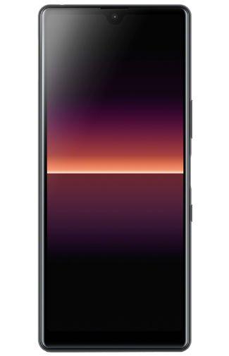 Productafbeelding van de Sony Xperia L4