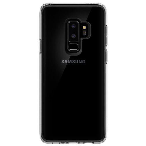 Spigen Ultra Hybrid Case Clear Samsung Galaxy S9+