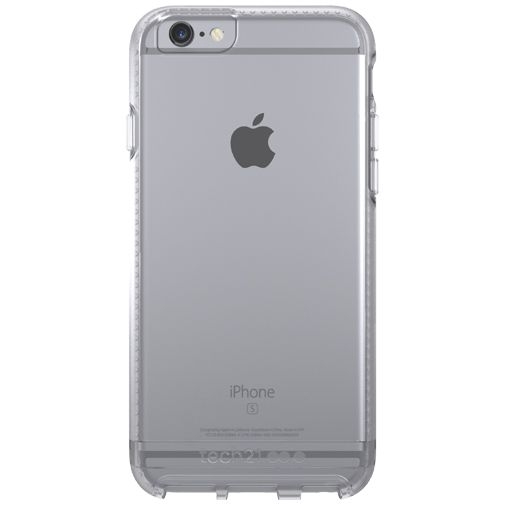 Tech21 Impact Case Clear Apple iPhone 6/6S