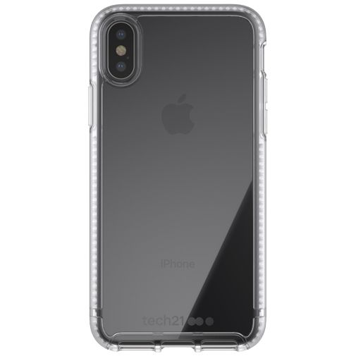 Tech21 Pure Case Clear Apple iPhone X/XS