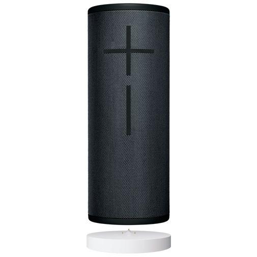 Productafbeelding van de Ultimate Ears Megaboom 3 Black + Power Up Charging Dock