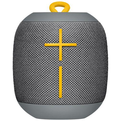 Productafbeelding van de Ultimate Ears Wonderboom Grey