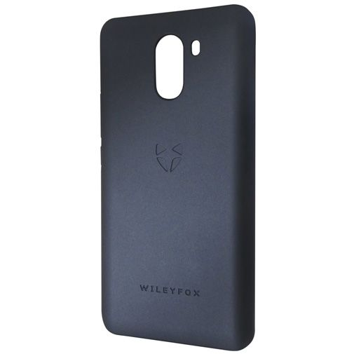 Wileyfox Hard Case Blue Swift 2 (Plus)