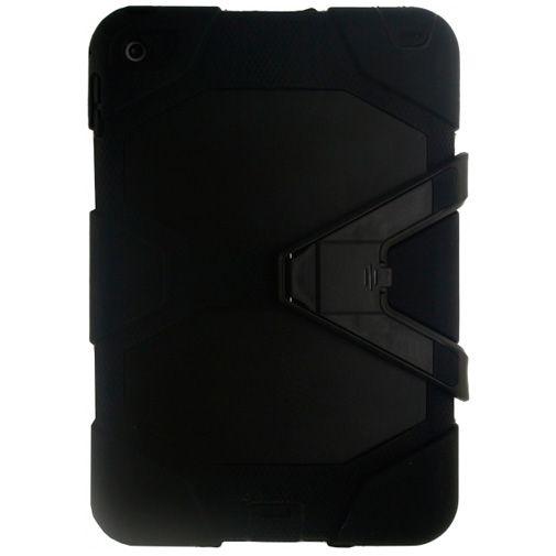 Xccess Survivor Essential Case Black iPad Mini 4