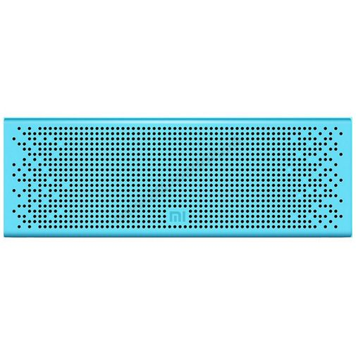 Productafbeelding van de Xiaomi Mi Bluetooth Speaker Blue