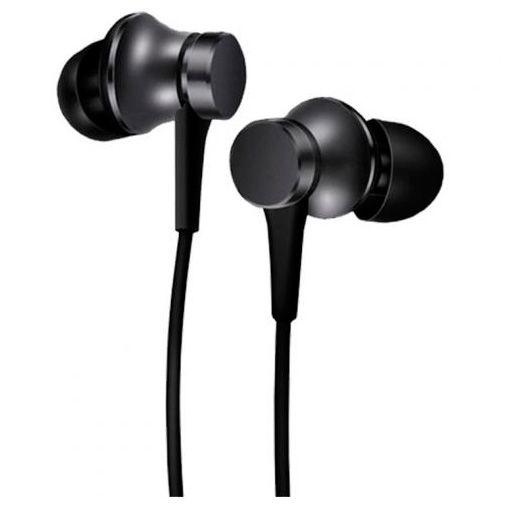 Xiaomi Mi In-Ear Headset Black