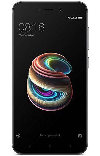 Productafbeelding van de Xiaomi Redmi 5A Grey