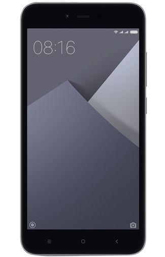 Productafbeelding Xiaomi Redmi Note 5A Prime