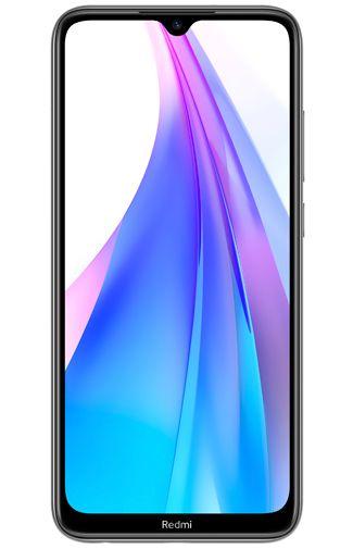 Productafbeelding van de Xiaomi Redmi Note 8T 128GB White