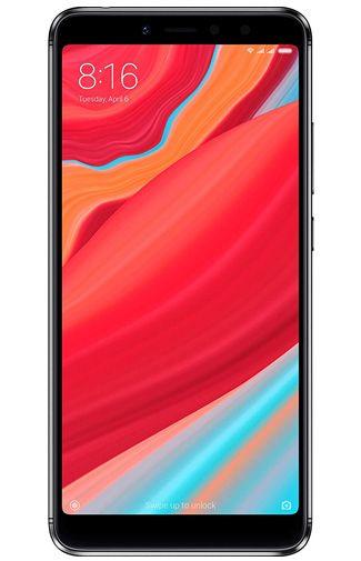 Productafbeelding van de Xiaomi Redmi S2