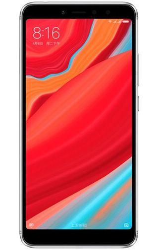 Productafbeelding van de Xiaomi Redmi S2 64GB Grey
